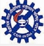 CSMCRI Recruitment 2019 Junior Research Fellow 01 vacancy