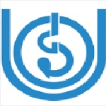 IGNOU Recruitment 2019 Consultants Academic Associates 02 Posts