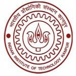 IIT Kanpur recruitment 2019 apply Project Assistant 03 vacancies