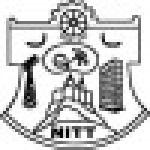 NIT Tiruchirappalli Recruitment 2019 Research Associate 01 vacancy