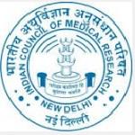 ICMR New Delhi recruitment 2019 Consultant 01 vacancy