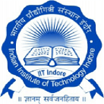 IIT Indore recruitment 2019 Junior Research Fellow 02 vacancies