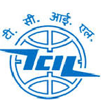TCIL recruitment 2019 Manager General Manager Assistant Manager 34