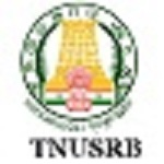 TNFUSRC Recruitment 2019 Forest Watcher 564 Posts