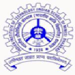 ISM Jharkhand Recruitment 2019 Junior Research Fellow 01 Job