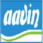 AAVIN Milk Recruitment 2019 Senior Factory Assistant 30 Posts