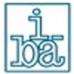 Indian Banks Association Recruitment 2019 Manager 06 Posts