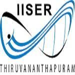 IISER Thiruvananthapuram Recruitment 2019 Research Associate 01 Post
