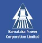 KPCL Recruitment 2019 Welfare officer environmental officer 06 Posts
