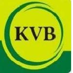 Karur Vysya Bank Recruitment 2019 Business Development Associate