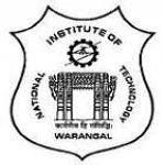 NIT Warangal Recruitment 2019 Junior Research Fellow 01 vacancy
