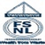 FSNL Recruitment 2019 manager Junior manager 19 Posts