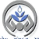 GLPC Recruitment 2019 Computer Operator programming Assistant