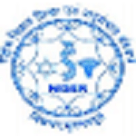 NISER Bhubaneswar Recruitment 2019 Senior Research Fellow 01 Post