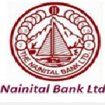 Nainital Bank Uttarakhand Recruitment 2019 Clerk 100 Posts