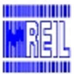 REIL recruitment 2019 Technical assistant junior Accountant Technician