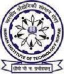 IIT Ropar Recruitment 2019 apply 01 Research Associate post