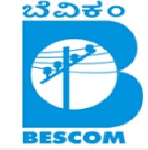 BESCOM Recruitment 2019 Graduate Engineer Diploma Engineer 400 Posts