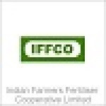 IFFCO Recruitment 2019 Agriculture Graduate Trainee Posts
