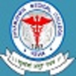 SSMC Rewa recruitment 2019-20 Staff Nurse 135 Posts
