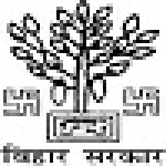 BTSC Recruitment 2019-20 Medical officer 6437 Posts