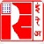 IREL Recruitment 2019-20 apply Apprentice 71 Posts