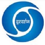 Prasar Bharti Recruitment 2019-20 Director General 02 Posts