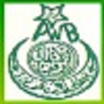 Punjab Wakf Board Recruitment 2019-20 apply online 96 various Posts