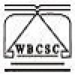 WBCSC Recruitment 2019-20 Twenty Second state Eligibility Test Posts