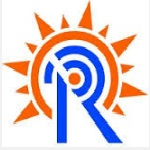 IPR Gujarat Recruitment 2019-20 Apprentice 18 Posts