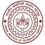 IIT Kanpur Recruitment 2019-20 Project Associate 01 vacancy