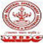 MIDC Recruitment 2020 apply online 187 various vacancies