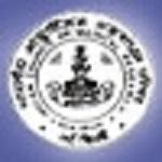 NICED Recruitment 2020 LDC UDC Assistant Personal Assistant Posts