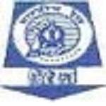 DLW Varanasi Recruitment 2020 Apprentice 374 Posts
