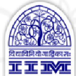 IIM Ahmedabad Recruitment 2020 AdHoc Academic Associate Posts