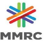 MMRCL Recruitment 2020 apply online 14 various vacancies