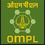 OMPL Karnataka Recruitment 2020 Executive Engineer 22 Posts