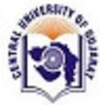 CUG Recruitment 2020 Professor Associate Professor Assistant Professor
