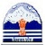 Himachal Pradesh PSC Job 2020 HP administrative combined competitive