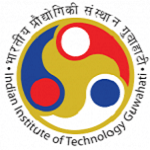 IIT Guwahati Recruitment 2020 Junior research fellow 01 Vacancy
