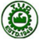 TIIC Recruitment 2020 Marketing Support Executive 06 Posts
