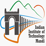 IIT mandi Recruitment 2020 apply professor vacancies