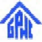 GSPHC Recruitment 2020 apply Civil Engineer 46 Posts
