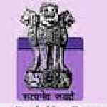 Bihar PSC Recruitment 2020 Assistant Prosecution officer 553 Posts