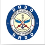 DRDO Recruitment 2020 apply Junior Research Fellow 03 Posts