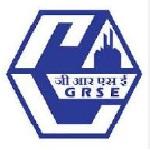 GRSE Kolkata recruitment 2020 HR trainee 06 Posts