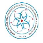 IT Gandhinagar Recruitment 2020 Post Doctoral Research Fellow 01 Post