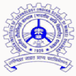 ISM Dhanbad Recruitment 2020 Apply Junior Research Fellow 01 Post
