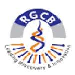 RGCB Recruitment 2020 Project officer Project assistant 05 Posts