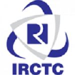 IRCTC Recruitment 2020 Apply General Manager 01 vacancy